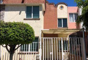 Foto de casa en venta en Balcones de Huentitán, Guadalajara, Jalisco, 6531468,  no 01