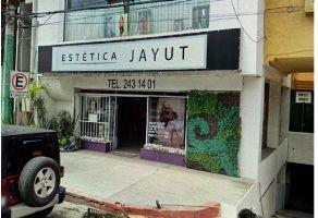 Foto de local en venta en Vista Hermosa, Cuernavaca, Morelos, 19840358,  no 01