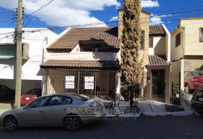 Foto de casa en renta en Bosques de la Pastora, Guadalupe, Nuevo León, 12368645,  no 01
