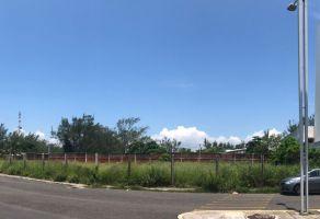 Foto de terreno comercial en venta en Las Américas, Boca del Río, Veracruz de Ignacio de la Llave, 21504211,  no 01
