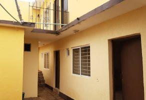 Foto de edificio en venta en 8 de Marzo, Boca del Río, Veracruz de Ignacio de la Llave, 22113336,  no 01