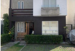 Foto de casa en venta en Agrícola Álvaro Obregón, Metepec, México, 12845089,  no 01