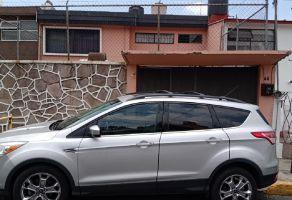 Foto de casa en venta en Viveros de La Loma, Tlalnepantla de Baz, México, 21420072,  no 01