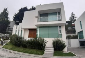 Foto de casa en condominio en venta en San Nicolás Totolapan, La Magdalena Contreras, DF / CDMX, 15285692,  no 01