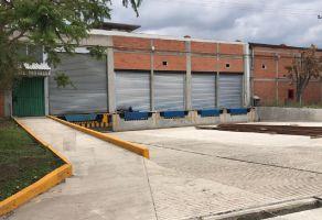 Foto de bodega en renta en Cuautitlán Centro, Cuautitlán, México, 20634951,  no 01