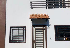 Foto de casa en venta en Las Varas, Mazatlán, Sinaloa, 20769159,  no 01