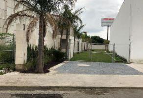 Foto de terreno habitacional en venta en Aztlán, San Andrés Cholula, Puebla, 13092197,  no 01