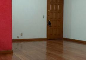 Foto de departamento en venta en Paseos de Taxqueña, Coyoacán, DF / CDMX, 20442361,  no 01