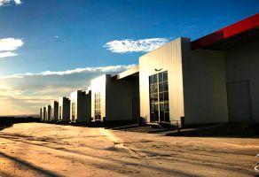 Foto de nave industrial en venta en Los Ángeles, Corregidora, Querétaro, 8178882,  no 01