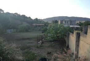 Foto de terreno habitacional en venta en La Venta Del Astillero, Zapopan, Jalisco, 3888343,  no 01