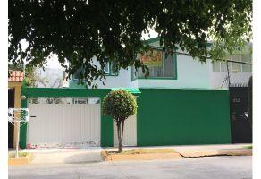 Foto de casa en venta en Valle Dorado, Tlalnepantla de Baz, México, 15411896,  no 01