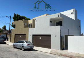Foto de casa en venta en El Mirador, Tijuana, Baja California, 15855581,  no 01