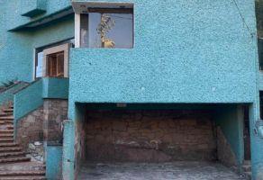 Foto de casa en venta en Paseo de La Presa, Guanajuato, Guanajuato, 20911348,  no 01