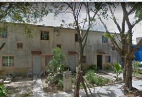 Foto de casa en venta en Supermanzana 105, Benito Juárez, Quintana Roo, 16177068,  no 01