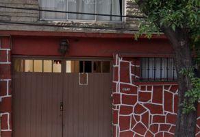 Foto de casa en venta en Vertiz Narvarte, Benito Juárez, DF / CDMX, 20364603,  no 01
