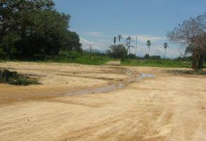 Foto de terreno habitacional en venta en Granjas del Márquez, Acapulco de Juárez, Guerrero, 20012541,  no 01