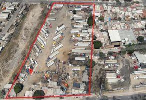 Foto de terreno comercial en venta en Álamo Oriente, San Pedro Tlaquepaque, Jalisco, 8862882,  no 01