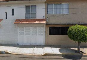 Foto de casa en venta en Cerro de La Estrella, Iztapalapa, DF / CDMX, 15224323,  no 01