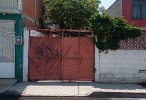 Foto de casa en venta en City, Tizayuca, Hidalgo, 20476670,  no 01