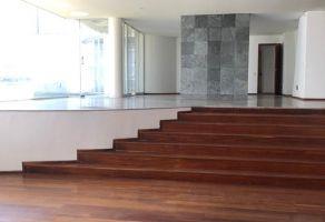 Foto de casa en venta en San Angel Inn, Álvaro Obregón, DF / CDMX, 15204875,  no 01