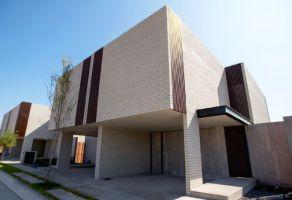 Foto de casa en venta en Misión Santa Fe, León, Guanajuato, 20634469,  no 01