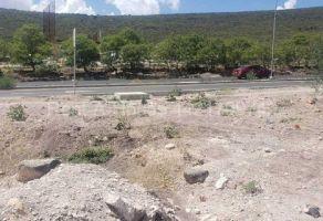 Foto de terreno comercial en venta en Residencial el Refugio, Querétaro, Querétaro, 22113262,  no 01