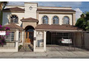 Foto de casa en venta en San Patricio, Saltillo, Coahuila de Zaragoza, 20336562,  no 01