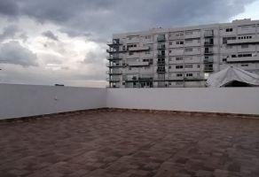 Foto de departamento en renta en 8 de Agosto, Álvaro Obregón, DF / CDMX, 21292654,  no 01