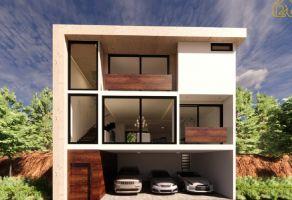 Foto de casa en venta en San Pedro El Álamo, Santiago, Nuevo León, 21555035,  no 01