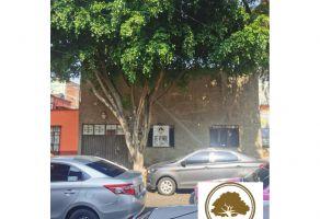 Foto de casa en venta en Magdalena Mixiuhca, Venustiano Carranza, DF / CDMX, 20435612,  no 01