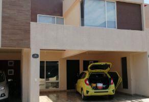 Foto de casa en renta en Las Américas, Ecatepec de Morelos, México, 14919080,  no 01