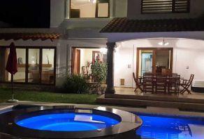 Foto de casa en venta en Pueblo Nuevo, Corregidora, Querétaro, 15073391,  no 01