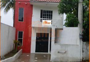 Foto de casa en venta en La Pedrera, Altamira, Tamaulipas, 15389405,  no 01