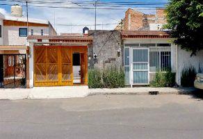 Foto de oficina en renta en Jardines de La Hacienda, Querétaro, Querétaro, 22188217,  no 01