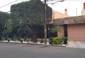 Foto de casa en venta en Guadalupe Inn, Álvaro Obregón, DF / CDMX, 15300723,  no 01