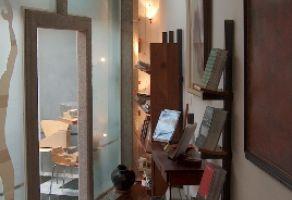 Foto de oficina en venta en Vista Hermosa, Cuernavaca, Morelos, 6521710,  no 01