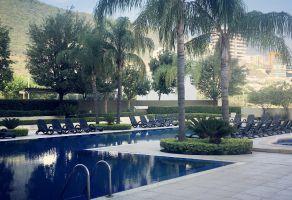 Foto de departamento en venta en Zona Valle Oriente Norte, San Pedro Garza García, Nuevo León, 22144543,  no 01