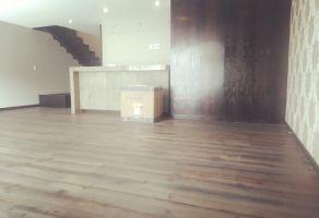 Foto de departamento en renta en Condesa, Cuauhtémoc, Distrito Federal, 5247963,  no 01