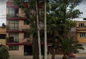 Foto de departamento en venta en Prado Churubusco, Coyoacán, DF / CDMX, 20552260,  no 01