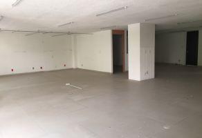 Foto de oficina en renta en Condesa, Cuauhtémoc, Distrito Federal, 4985516,  no 01