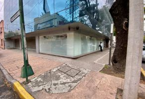Foto de local en renta en San Miguel Chapultepec II Sección, Miguel Hidalgo, DF / CDMX, 19324863,  no 01
