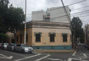 Foto de casa en venta en Tacubaya, Miguel Hidalgo, DF / CDMX, 13073919,  no 01