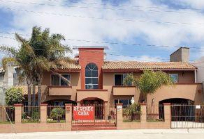 Foto de casa en venta en Lomas de Rosarito, Playas de Rosarito, Baja California, 19985126,  no 01