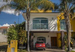 Foto de casa en venta en Arboleda Bosques de Santa Anita, Tlajomulco de Zúñiga, Jalisco, 15832882,  no 01