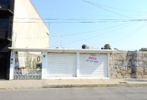 Foto de local en renta en San Miguel Xochimanga, Atizapán de Zaragoza, México, 17320838,  no 01