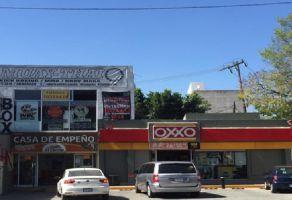 Foto de local en renta en El Sifón, Iztapalapa, DF / CDMX, 15479062,  no 01