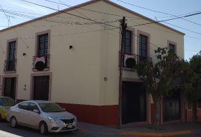 Foto de edificio en renta en Lagos de Moreno Centro, Lagos de Moreno, Jalisco, 6859963,  no 01