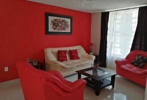 Foto de casa en renta en 89 poniente 720, villas del carmen, puebla, puebla, 0 No. 01