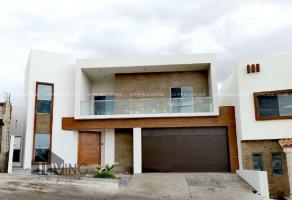 Foto de casa en venta en Cantera del Pedregal, Chihuahua, Chihuahua, 15884556,  no 01