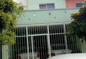 Foto de casa en venta en Parques Santa Cruz Del Valle, San Pedro Tlaquepaque, Jalisco, 6000324,  no 01